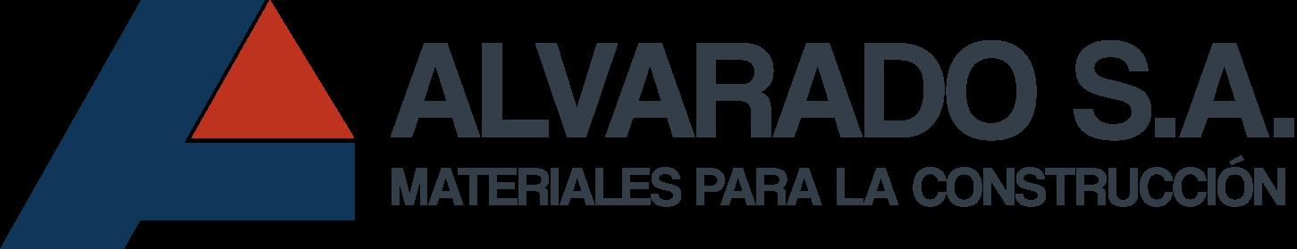 ALVARADO S.A. : Materiales para la Construcción - Tres Arroyos - Claromecó